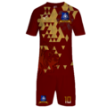 Camisa2018 TLFC.png
