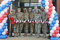 Camp Humphreys New High-Tech Warrior Zone 170216-A-ZT122-030.jpg