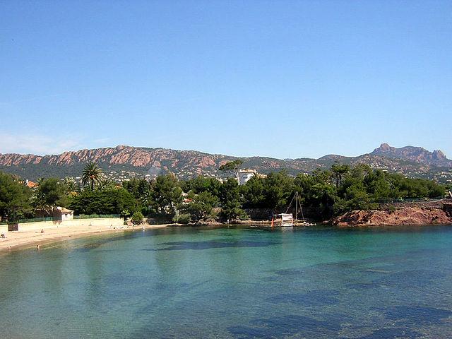 Tiki Beach St Tropez Horaires Restauration