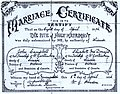 Campbell and McDonald marriage certificate.jpg