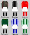 Campeonato carioca 1908 camisa.png