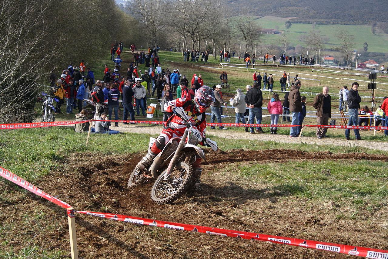 File campeonato de espa 241 a de motocros santiago 3 4 de marzo 2013 2