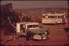 Campground in Arches National Park, 05-1972 (3814964222).jpg