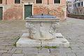 Campiello San Marziale Venezia vera da pozzo.jpg