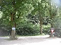 Camping Holterberg - Holten - 2009 - panoramio (3).jpg