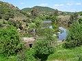 Campos de Barrancos - Portugal (236875819).jpg