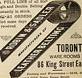 Canadian forest industries 1886-1888 (1888) (20335149550).jpg