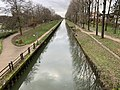 Canal Ourcq Aulnay Bois 3.jpg
