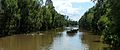 Canal des Pangalanes - Nosy Varika - Mahanoro (4).jpg
