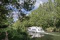 Canal du Midi, Vias, Hérault (06).jpg
