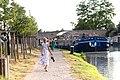 Canal du Midi-1222 - Flickr - Ragnhild & Neil Crawford.jpg