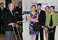 Cancillería rinde homenaje al embajador Juan Miguel Bákula a cien años de su natalicio (12597524463).jpg