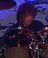 Candlemass - Jan Lindh.jpg