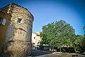 Canet-en-Roussillon - Tour de la Vierge.jpg