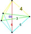 Canitruncated 5-simplex verf.png
