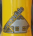Cannondale Head Badge 1.png
