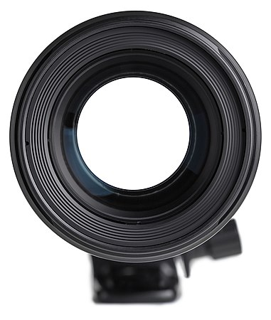 Canon EF 180mm f3.5L Macro USM front element.jpg