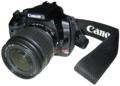 Canon EOS 400D (3D view).png