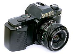 Canon T50 with 28mm lens.jpg