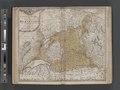 Canton Bern sive illustris Helvetiorum respublica Bernensis, .. (NYPL b13967336-5206870).tiff