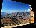 Canyon 10 (9545978388).jpg