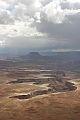 Canyonland001.jpg