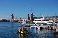 Cape Town 2012 05 12 0296 (7365130872).jpg