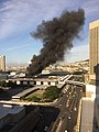 Cape Town station fire 2018.jpg