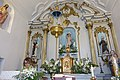Capela de São Sebastião Fortios (7).jpg