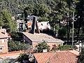 Capella de Santa Rosa - Puigmontmany - Cervelló - 20200926 112701.jpg