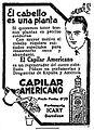 Capilar-Americano-1926-04-11-el-cabello-es-una-planta.jpg
