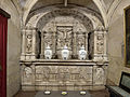 Capilla de San Bernabé, Catedral de Córdoba. Retablo.jpg