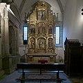 Capilla de la Inmaculada (Catedral de Mondoñedo).jpg