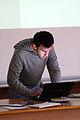 Capitole du libre 2011 - Wiki 01.JPG