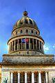 Capitolio (3029263887).jpg