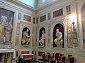 Cappella della compagnia di s. luca, int, 04.JPG