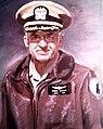 """Captain Eugene """"Red"""" McDaniel.jpg"""