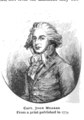 Captain John Meares from a print published in 1779.png