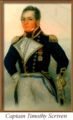Captain Timoth Scriven.png