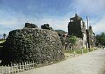 Capul Church, Northern Samar.JPG