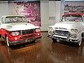 Car Styled Trucks (28235327809).jpg
