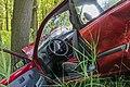 Car collision with tree.jpg
