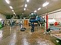 Car repair garage in Brastad.jpg