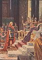 Caradoc Before the Roman Emperor.jpg