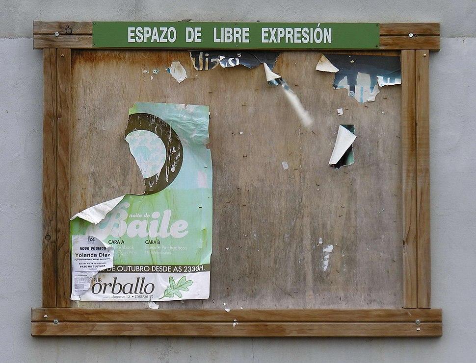 Carballo Galicia 008
