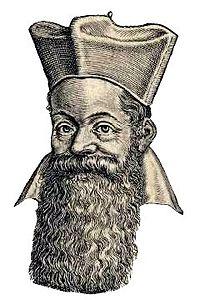 Cardinal du Perron.jpg