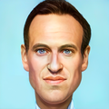 Caricature of Alexei Navalny.png