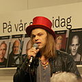 Carl-Einar Häckner (2012-09-28).jpg