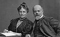 Carl & Ida Schilling 2.jpg
