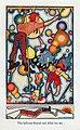 Carl Sandburg's Rootabaga Stories (1922), Frontispiece.jpg